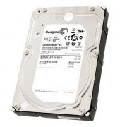 HD 1Tb Seagate Constellation 7200 Rpm
