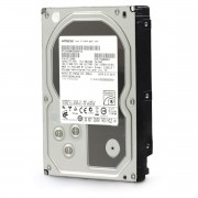 HD 3Tb Hitachi 5700 Rpm