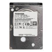 HD Notebook 500GB Sata3 Toshiba