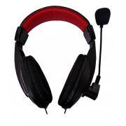 Headphone PIXXO eph.222
