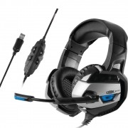 Headset Gamer Dex DF-101