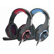 HEADSET GAMER USB KMEX AR-S406