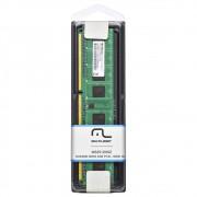 Memória 4Gb Ddr3 1600MHz Mm410 Multilaser