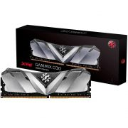 Memória Gamer XPG 8GB Ddr4 2666Mhz Adata