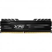 Memória Gamer XPG Gammix D10 8GB Ddr4 2666MHz Preta