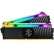 Memória Gamer XPG Spectrix D80 Rgb 8GB Ddr4 3000Mhz Adata