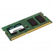 Memória para Notebook 4GB Ddr3L 1333 BPC1333D3LCL9S/4G