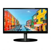 "Monitor PCTop Slim Led 23,5"" Vg MLP236HDMI"