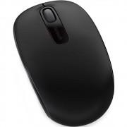 Mouse Microsoft Wireless Preto 1850 Utz00008