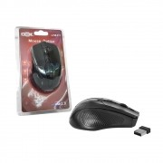 Mouse Usb Sem Fio Ltm-311