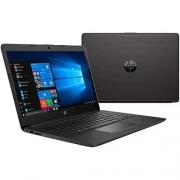 Notebook HP 246 G7 Intel Core i5-1035G1 8GB SSD 256GB 22M21LA