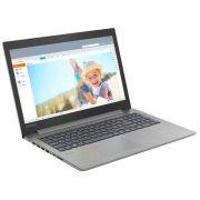 "Notebook Lenovo Ideapad 320-15ABR 80XS AMD A12-9720P 2.7GHz / 8GB / 1TB / 15.6"""