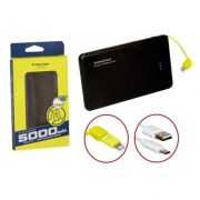 Power Bank 5000mAh Pineng PN-952