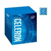 Processador Intel Celeron G4930 Dual-Core 3.2Ghz Cache 2Mb Lga1151