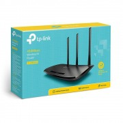 Roteador Wireless N 450mbps TP-Link tl-wr940n