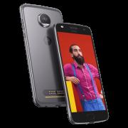 Smartphone Motorola Moto Z2 Play 64GB Xt1710-06 Cinza Escuro