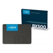 Ssd 1TB Crucial BX500