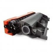 Toner Compatível Brother Tn2340/2370