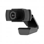 Webcam BrazilPC C310 FHD 1080p com Microfone