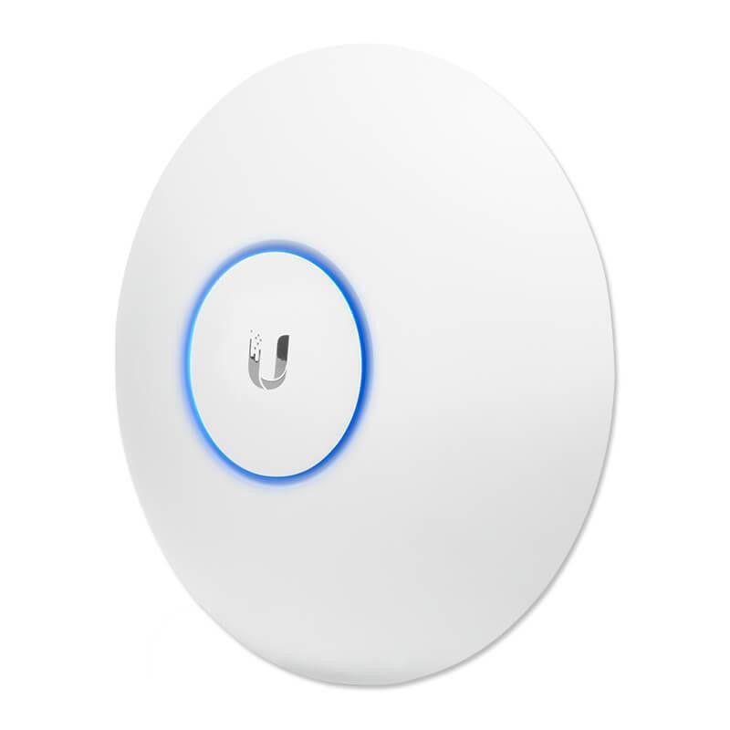 Access Point N 300mbps 2.4ghz Ubiquiti Unifi UAP