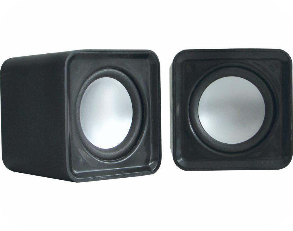Caixa de Som 2w Kmex sp-8900