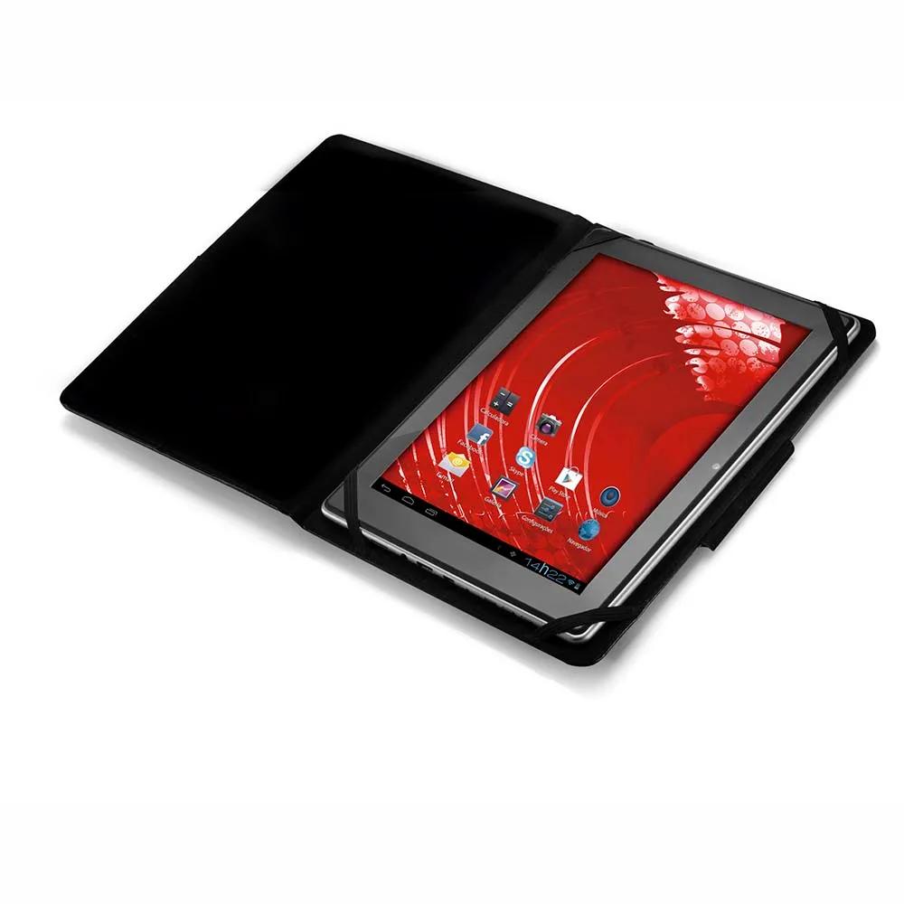Capa tablet 8 Multilaser BO183