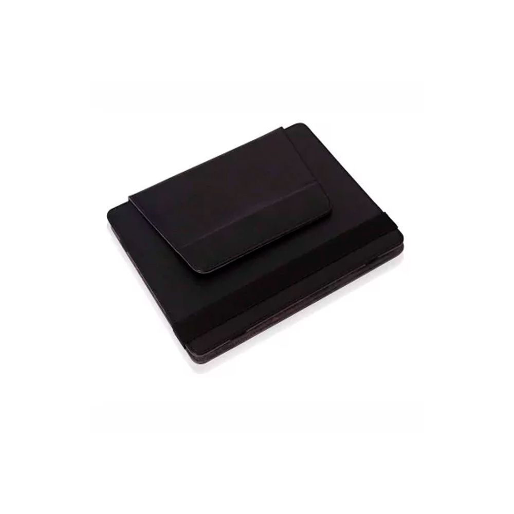 Capa tablet 8 Multilaser BO192