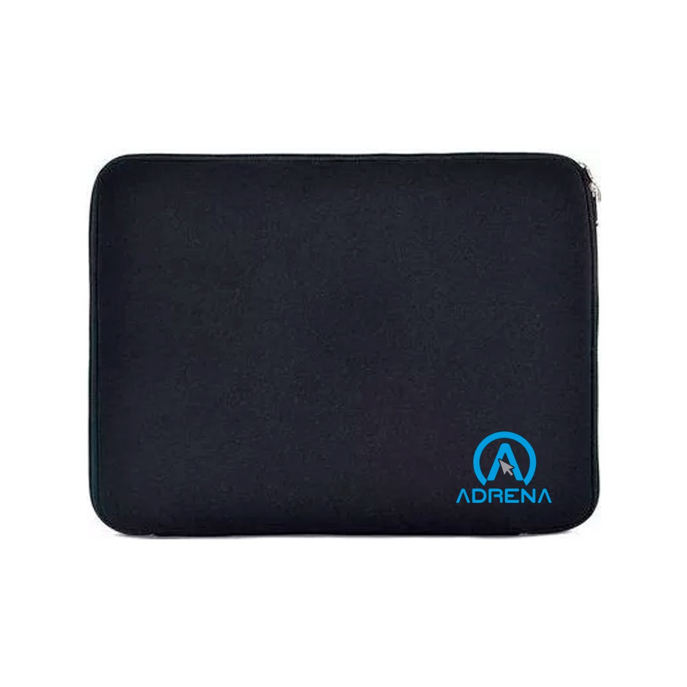 "Case p/ Notebook 15,6""  Adrena"