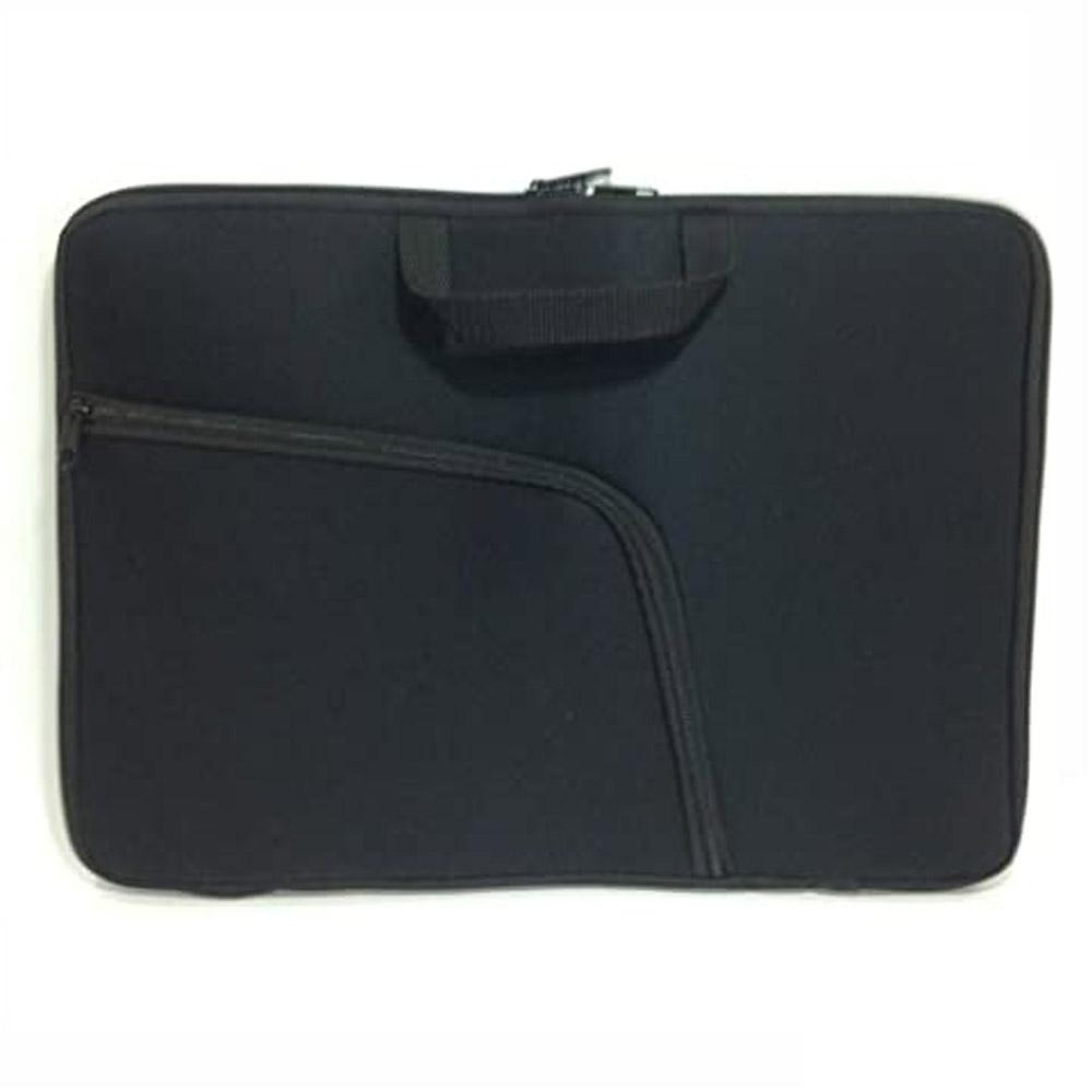 """Case p/ Notebook 15,6"""" Personalizada Dupla"""