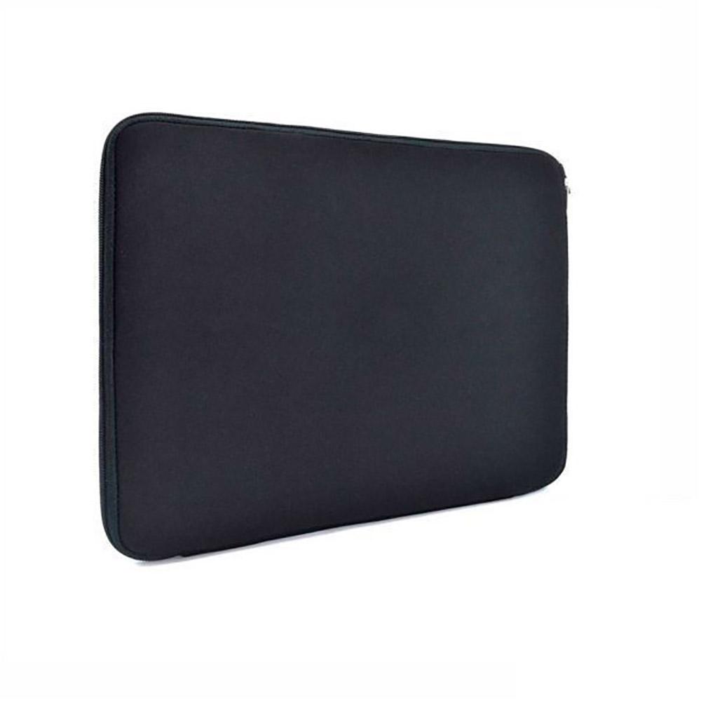 """Case p/ Notebook 15,6"""" Personalizada Estampada"""