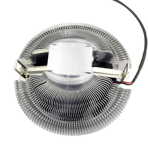 Cooler p/ CPU Alseye I-100