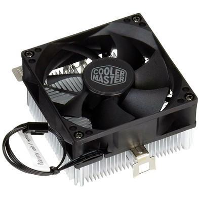 Cooler para Processador AMD Cooler Master A30 RHA30