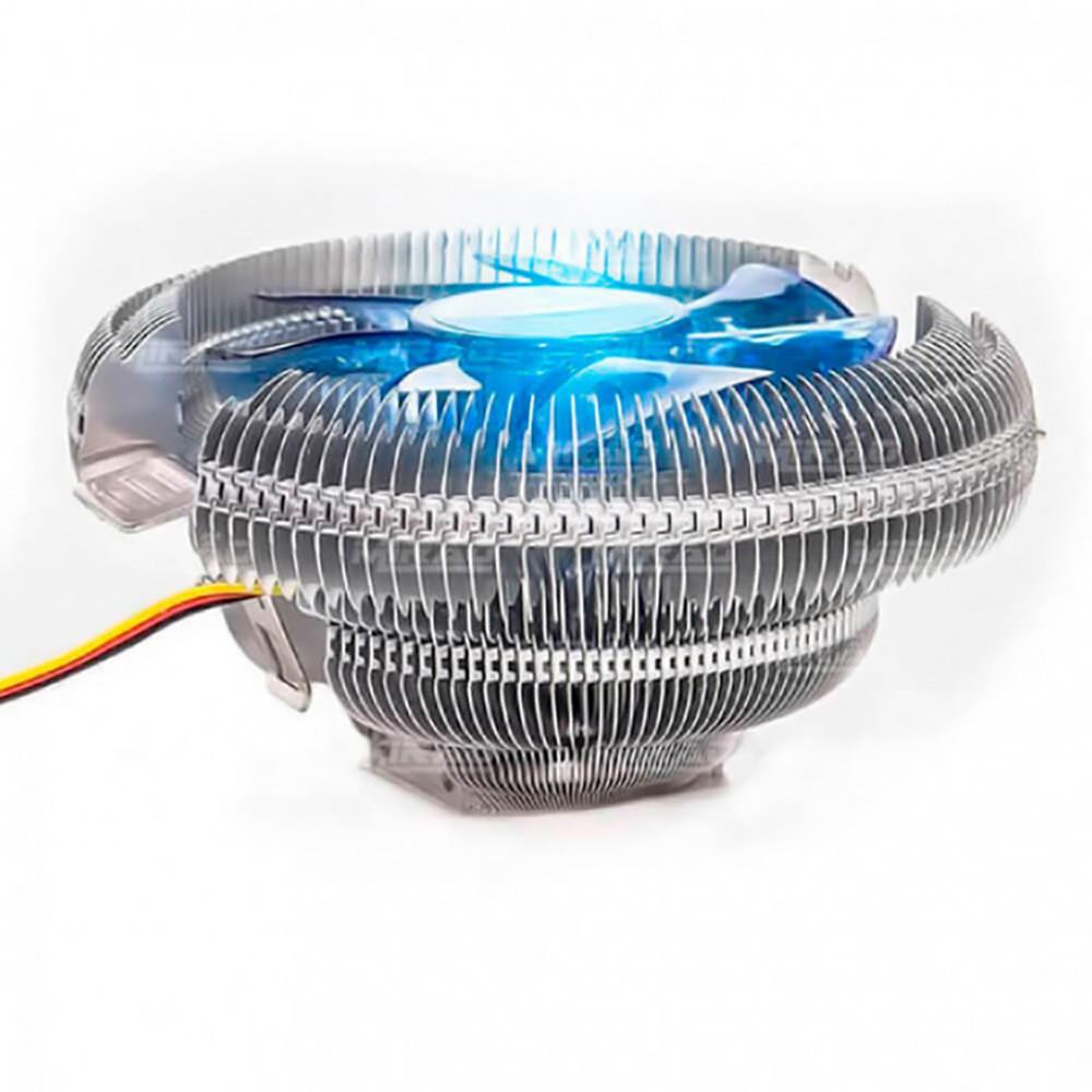 Cooler Universal para Processador Intel e Amd Dx-7120