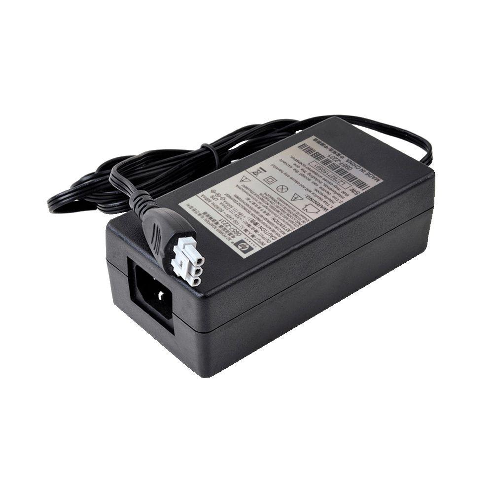 Fonte para impressora HP 32V E 16V
