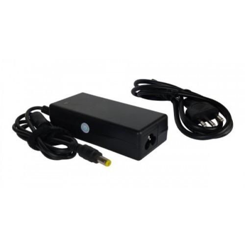 Fonte para Notebook Acer 19V 3.42A 65W (5.5mm X 1.7mm)