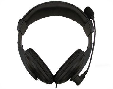 Headphone Kmex ARS-7500