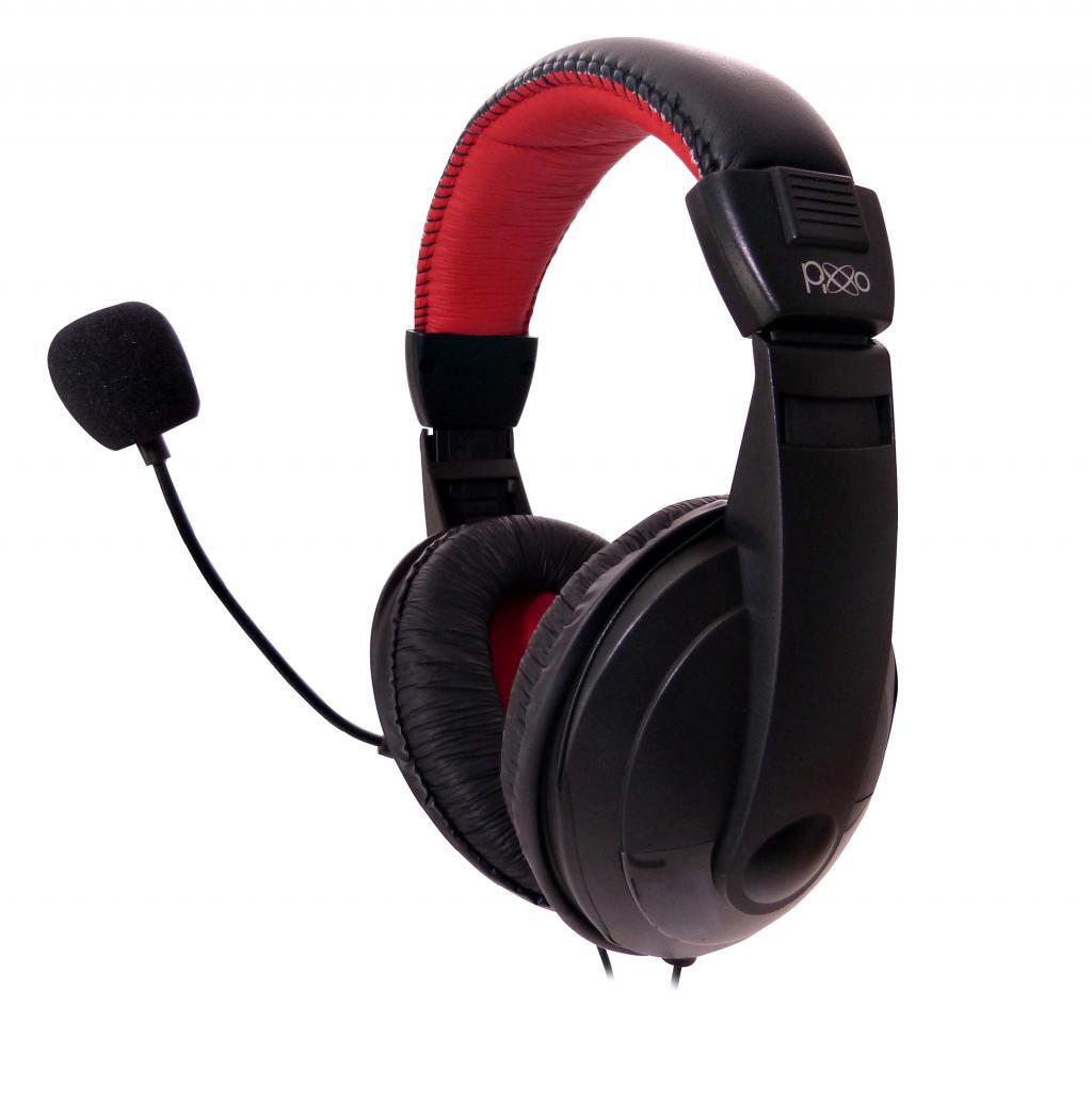 Headphone PIXXO eph222