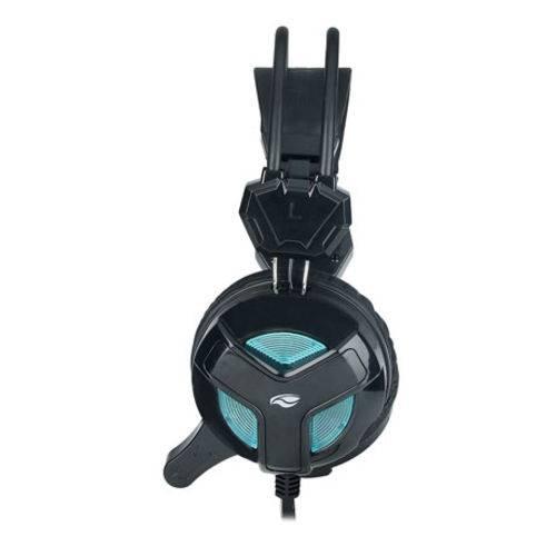 Headset Gamer Blackbird C3TECH ph-g110