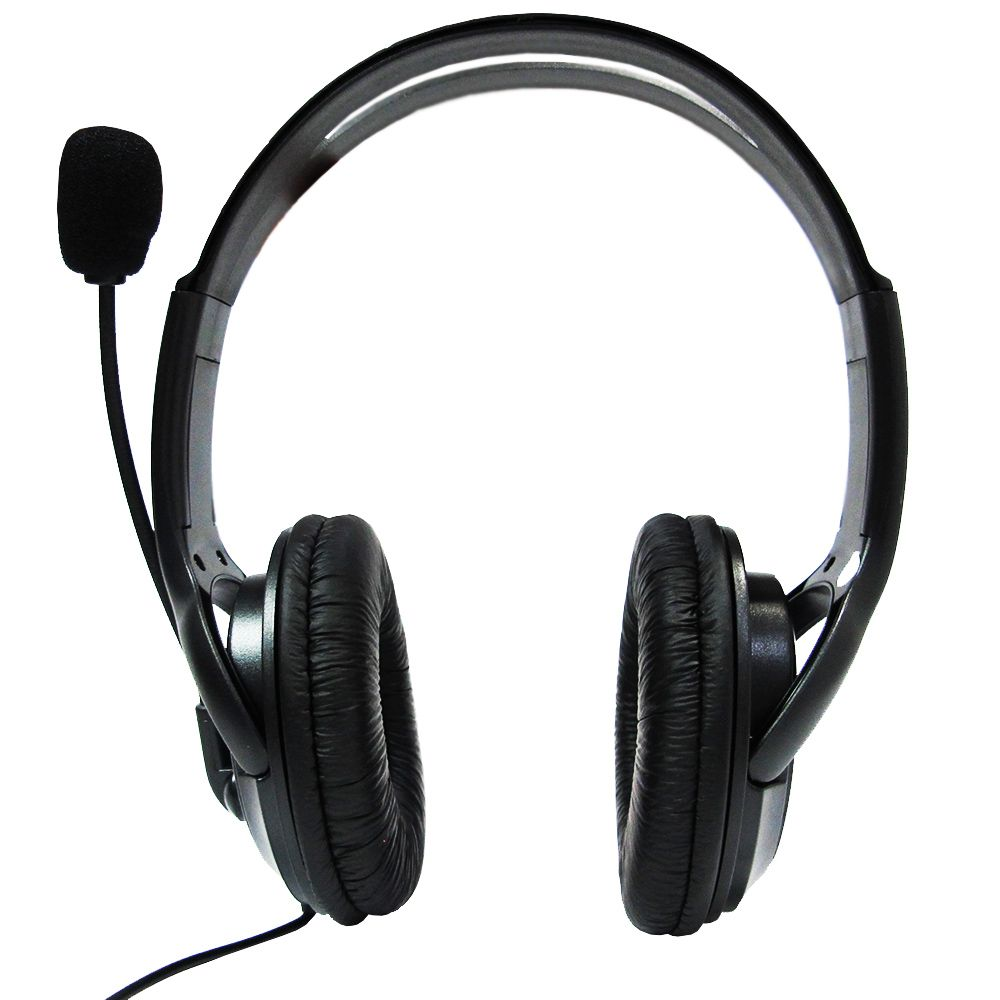 HEADSET GAMER USB DEX DF-400