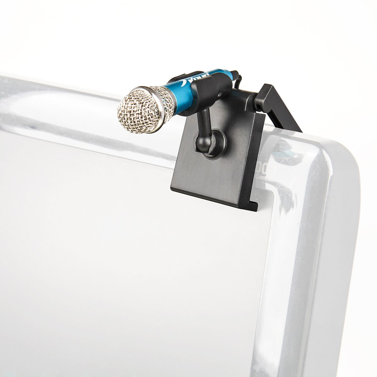 Microfone p/ Celular Knup kp-907
