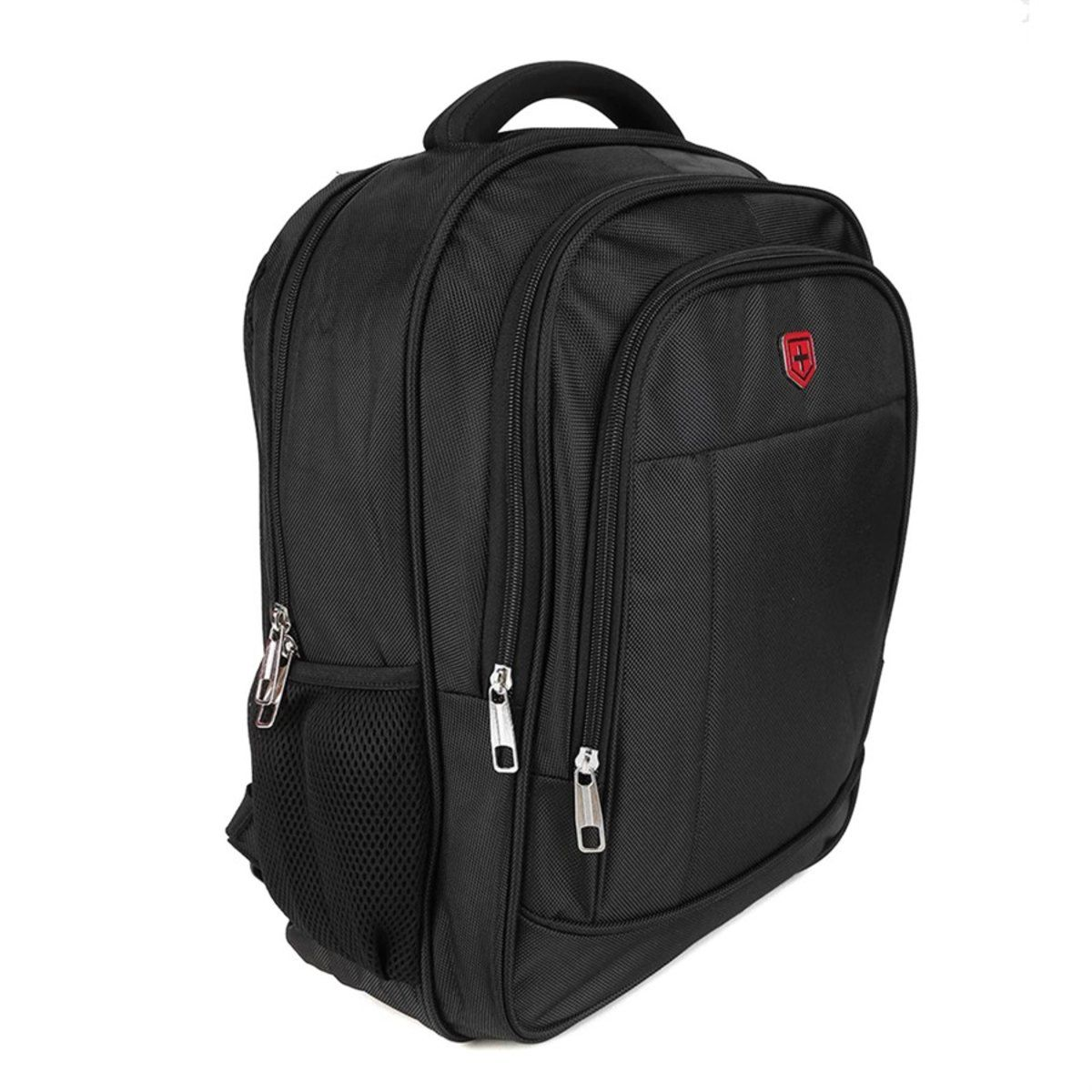 Mochila para Notebook Business Seanite Swiss Style ml14281