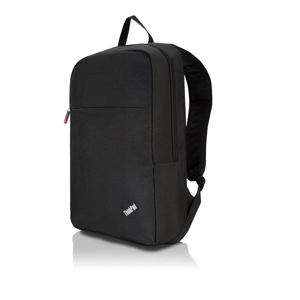 """Mochila para Notebook Lenovo Thinkpad 15.6"""""""
