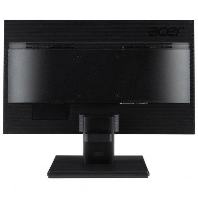 "Monitor Led Vga / Hdmi 19,5"" ACER v206hkl"