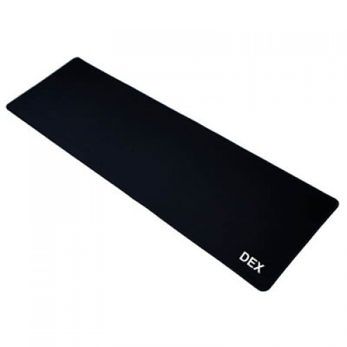 Mousepad 30x80 Ry-100