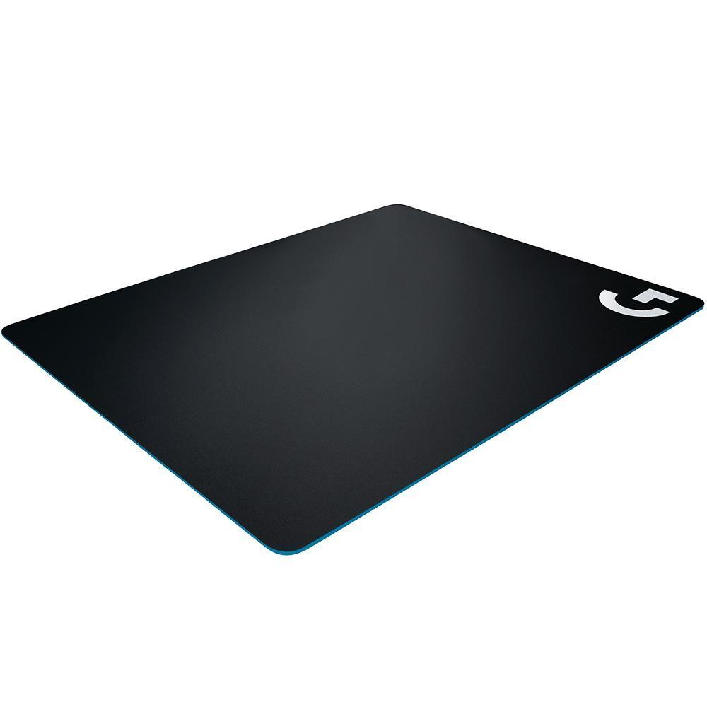 Mousepad Gamer Logitech G440 Hard