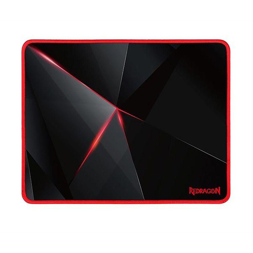 Mousepad Gamer Redragon Capricorn 330x260x3mm P012