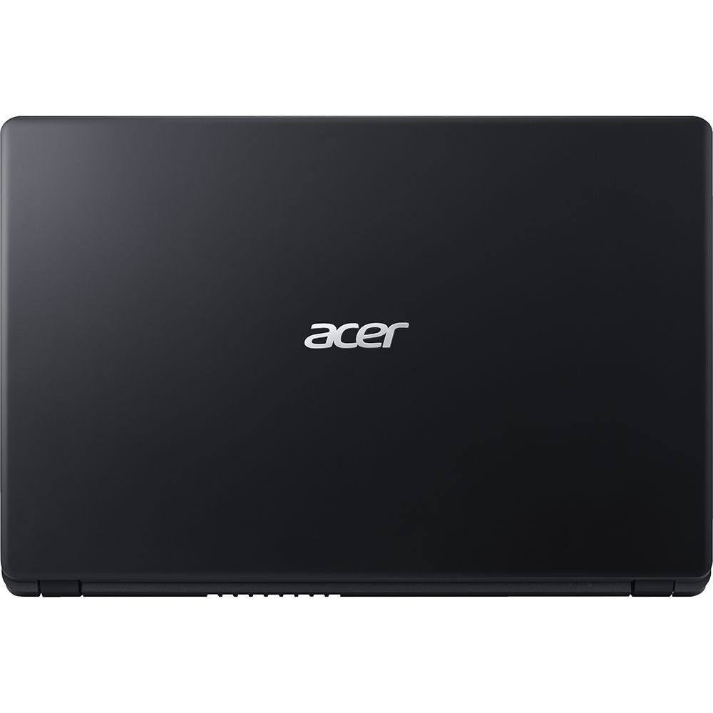 "Notebook Acer A315-42-r1b0 AMD Ryzen 5 3500U 3.5 GHz Cache 4MB Radeon Vega 8 Núcleos 15,6"" Windows 10"