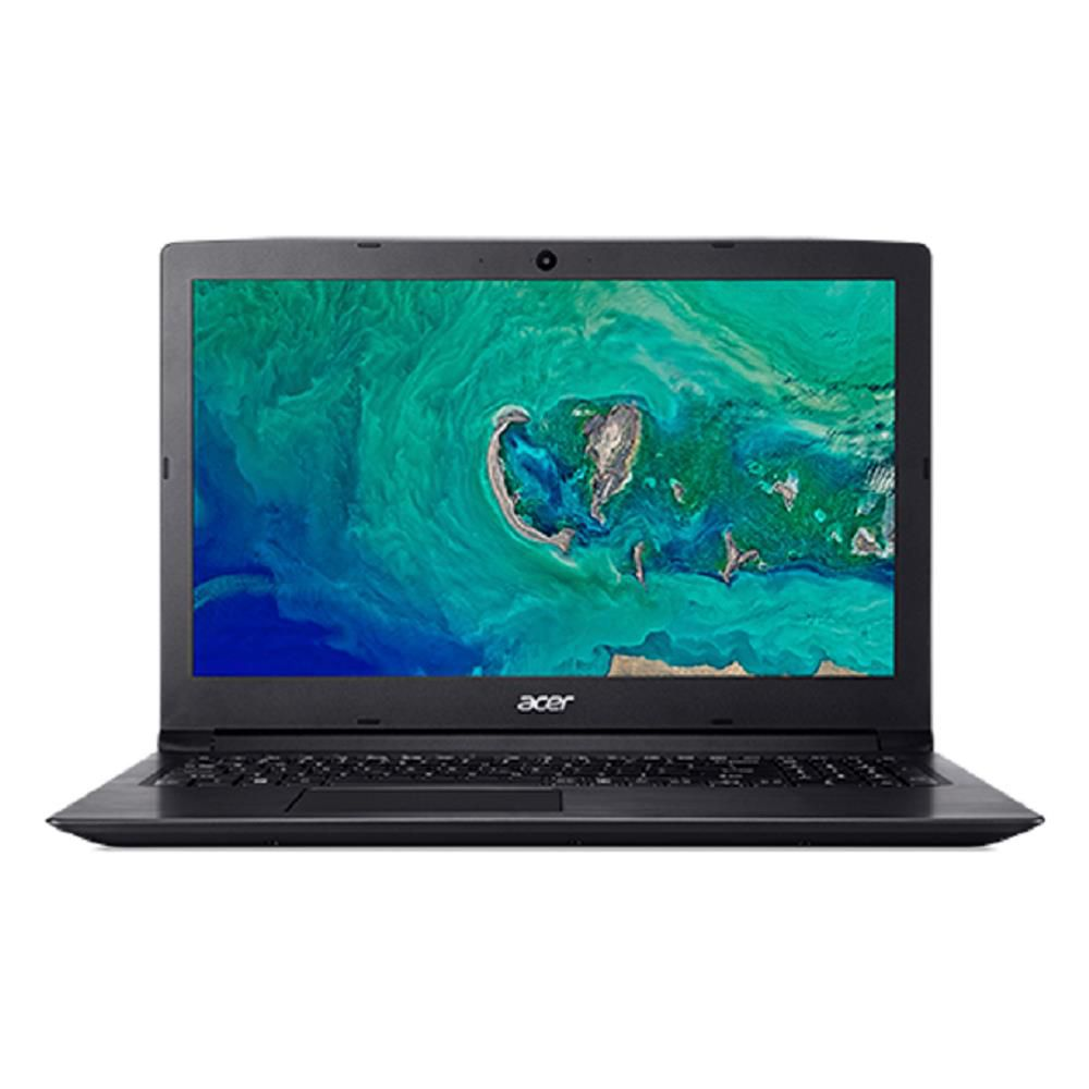 """Notebook ACER a315-53-54 Core i5-7200 2.5ghz 4gb+16gb intel optane 1tb 15.6"""""""