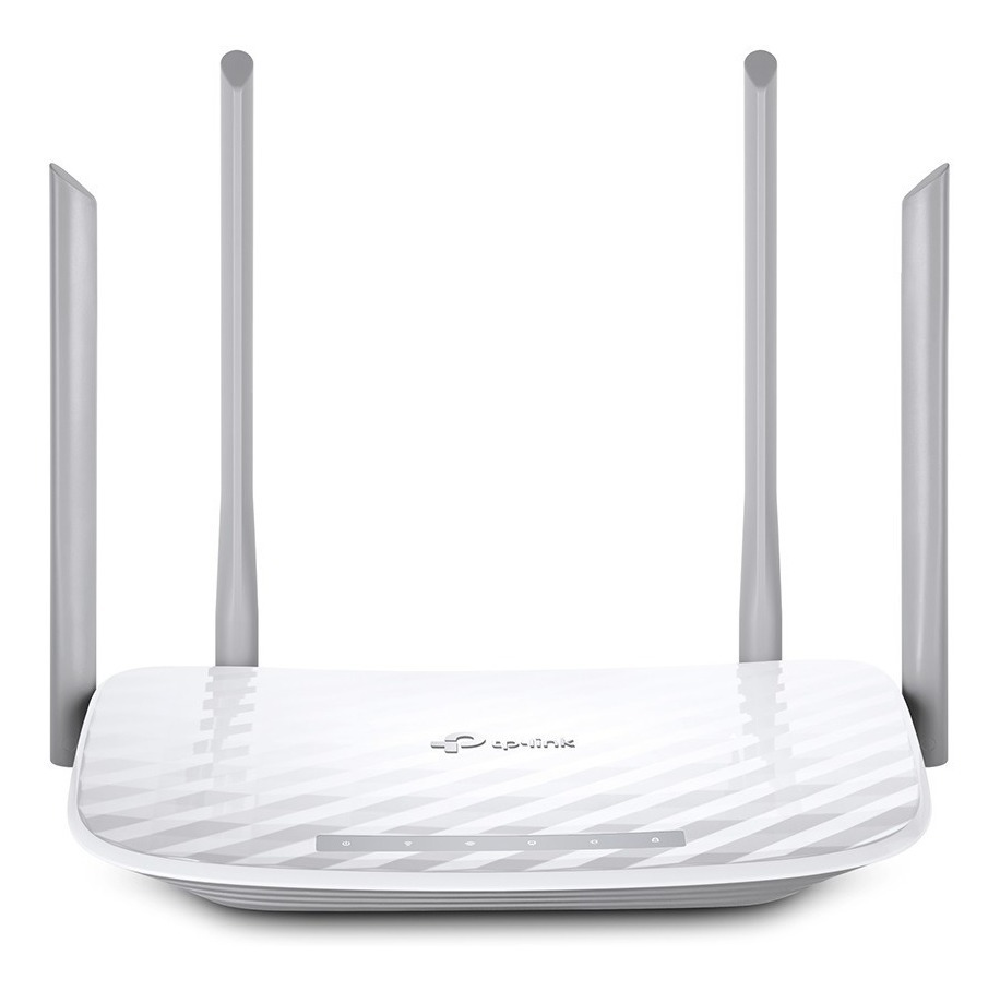 Roteador Wireless TP-Link G5