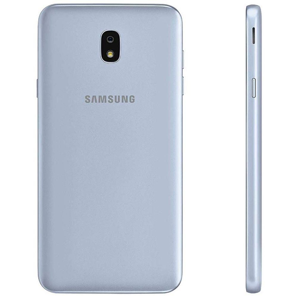 Smartphone Samsung Galaxy J7 Star 32gb